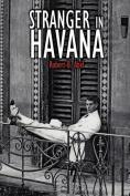 Stranger in Havana