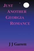 Just Another Georgia Romance