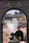 Conquest and Catastrophe
