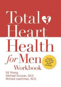 Total Heart Health for Men Workbook