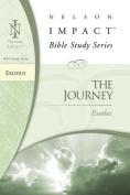 Exodus: The Journey