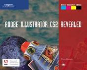 Adobe Illustrator Csx Rvld Dee