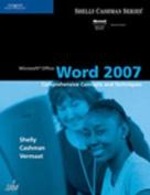 Ms Word 12 Comprehensive