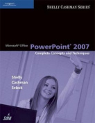 Ms Powerpoint 12 Complete