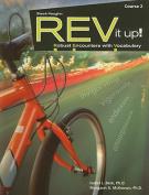 REV It Up!, Course 2
