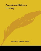 American Military History