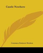 Castle Nowhere