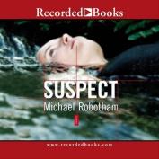 Suspect [Audio]