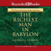 Richest Man in Babylon [Audio]