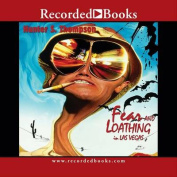 Fear and Loathing in Las Vegas [Audio]