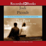 The Pact: A Love Story [Audio]
