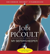 My Sister's Keeper [Audio]
