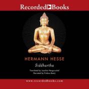 Siddhartha [Audio]