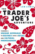 The Trader Joe's Adventure