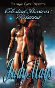 Celestial Passions: Brianna