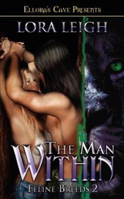 The Man Within - Feline Breeds 2