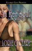 Lunewulf: In Her Soul