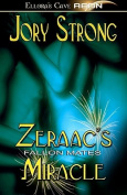 Zeraac's Miracle - Fallon Mates