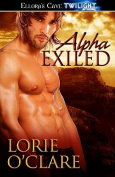 Alpha Exiled