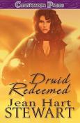 Druid Redeemed