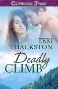 Deadly Climb