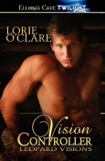 Vision Controller