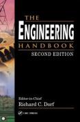 The Engineering Handbook, Second Edition