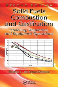 Solid Fuels Combustion and Gasification