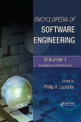 Encyclopedia of Software Engineering