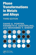 Phase Transformations in Metals and Alloys, Third Edition