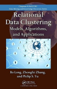 Relational Data Clustering