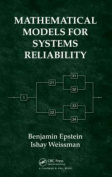 Mathematical Models for Systems Reliability