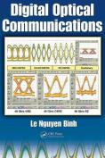 Digital Optical Communications
