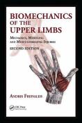 Biomechanics of the Upper Limbs