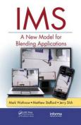 IMS (Informa Telecoms & Media)