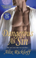 Dangerous as Sin