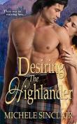 Desiring the Highlander