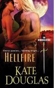 Hellfire (The DemonSlayers)