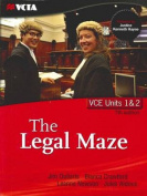 The Legal Maze