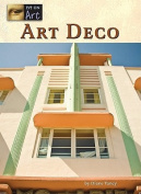 Art Deco (Eye on Art)