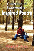 Collection of Peacekeeping-Inspired Poetry