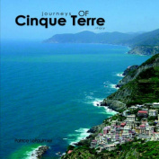 Journeys of Cinque Terre
