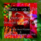 Flowers - Up Close
