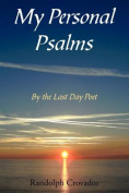 My Personal Psalms