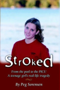 Stroked: From the Pool to the PICU