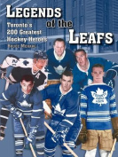 Legends Of the Leafs
