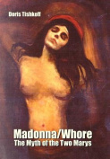 Madonna/Whore
