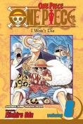 One Piece: v. 8