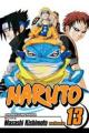 Naruto: v. 13 (Naruto)