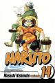 Naruto, Vol. 14 (Naruto)